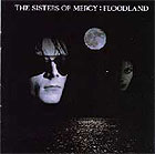 Sisters Of Mercy:Floodland
