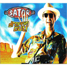 Sator:Droppin' Out!