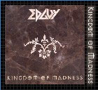 edguy:Kingdom of Madness