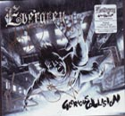 Evergrey:Glorious Collision