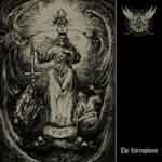 Blaze of Perdition:The Hierophant