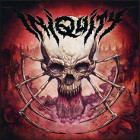 Iniquity:Entering Deception / Promo 93