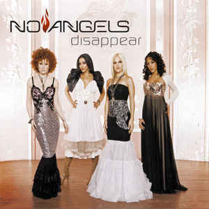 No Angels:Disappear