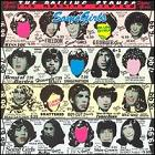 Rolling Stones:Some girls