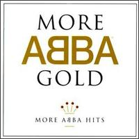 Abba:More Abba Gold