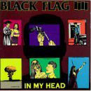 Black Flag:In my head