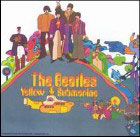Beatles:Yellow Submarine