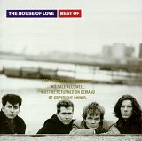House of Love: Best of