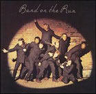 Wings:Band on the run