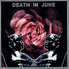 Death In June:Rose Clouds Of Holocaust
