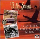 Billy Swan:I Can Help