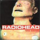 Radiohead:The Bends