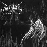 Baptism:Morbid Wings of Sathanas