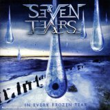 Seven Tears:In Every Frozen Tear