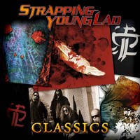Strapping young lad:Classics