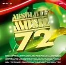VA: Absolute Music 72