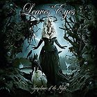 Leaves' Eyes:Symphonies of the Night