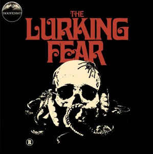 Lurking Fear:The Lurking Fear