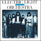 Electric Light Orchestra:On The Third Day