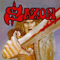 Saxon:SAXON