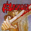 Saxon:SAXON