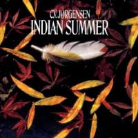 C.V. Jørgensen:indian summer