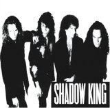 Shadow King: Shadow King