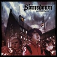 Shinedown:Us and Them