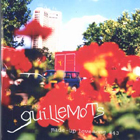 Guillemots:Made-up lovesong #43