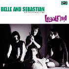 Belle & Sebastian:Legal Man