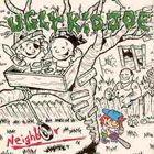 Ugly Kid Joe:Neighbor