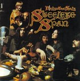 STEELEYE SPAN:Below the salt