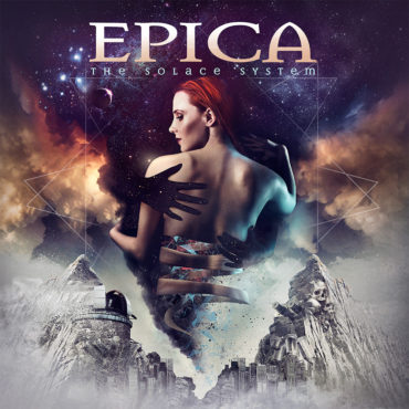 epica: The Solace System