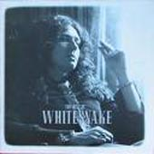 cd: WHITESNAKE: Best Of