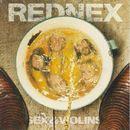 Rednex:Sex & violins