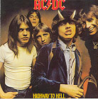 cd: AC/DC: Highway To Hell
