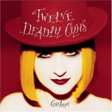 Cyndi Lauper:Twelve deadly cyns... and then some