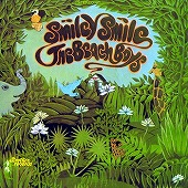 Beach Boys:Smiley Smile