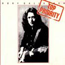 Rory Gallagher:Top Priority
