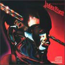 Judas Priest:stained class