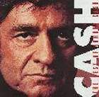 Johnny Cash: The best of Johnny Cash