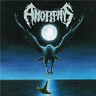 Amorphis:Black Winter Day