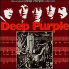 Deep Purple:Deep Purple