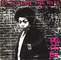 Tom Robinson Band: Up Against the Wall