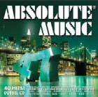 cd: VA: Absolute Music 47