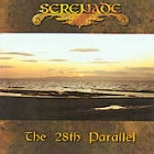 SERENADE: The 28th Parallel