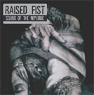 Raised Fist:Sound Of The Republic