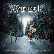 Korpiklaani:Tales Along This Road