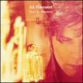 Ed Harcourt:Here Be Monsters