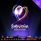 cd: VA: Eurovision Song Contest 2011